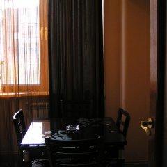 Отель Opera Kaskad Tamanyan Apartment Армения, Ереван - отзывы, цены и фото номеров - забронировать отель Opera Kaskad Tamanyan Apartment онлайн удобства в номере