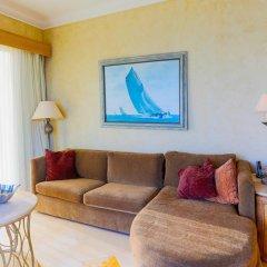 Отель Medano Beach Villas 2* Студия фото 13