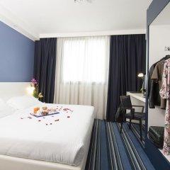 Neo Hotel (ex. Cdh Milano Niguarda) 4* Номер Комфорт фото 9