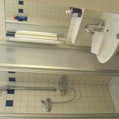 Отель Tolle-Wohnungen Германия, Берлин - отзывы, цены и фото номеров - забронировать отель Tolle-Wohnungen онлайн ванная фото 2