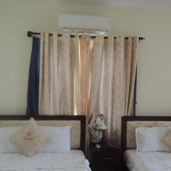 Отель Crown Hotel Вьетнам, Хюэ - отзывы, цены и фото номеров - забронировать отель Crown Hotel онлайн удобства в номере