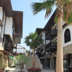 Augustus Village Турция, Денизяка - отзывы, цены и фото номеров - забронировать отель Augustus Village онлайн фото 12