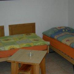 Отель Talstrasse 24 - Nr 13 - Raimann детские мероприятия фото 2