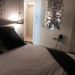 Hotel El Siglo 3* Полулюкс с различными типами кроватей фото 23