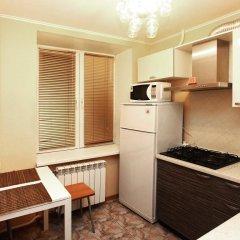 Апартаменты Apart Lux Звенигородское шоссе в номере