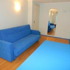 Гостиница Komnaty na Nevskom Prospekte 3* Стандартный номер с различными типами кроватей фото 3