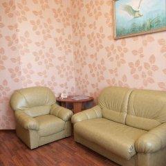 Отель Private Residence Osobnyak 3* Номер Бизнес
