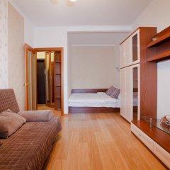 Апартаменты Хочу Приехать на проспекте Испытателей 8 комната для гостей фото 3