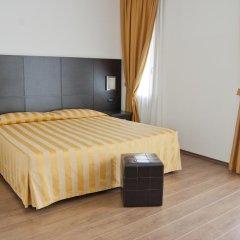 Hotel Leon Bianco 3* Стандартный номер