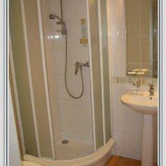 Отель Меблированные комнаты Баттерфляй 2* Номер с общей ванной комнатой фото 3