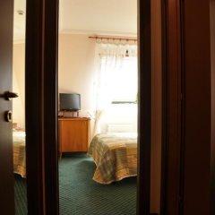 Мини-Отель Марк комната для гостей фото 3