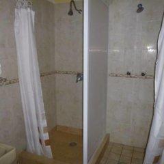 Hostel Bedsntravel Стандартный номер с разными типами кроватей (общая ванная комната) фото 2