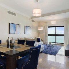 Отель Bespoke Residences - North Residence комната для гостей фото 5