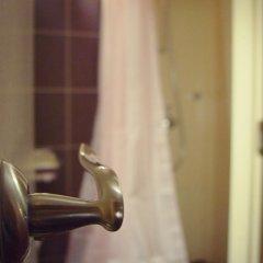 Делюкс Отель на Галерной Номер категории Эконом с различными типами кроватей фото 9