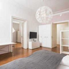 Отель Senator Suite Stephansplatz By Welcome2vienna Апартаменты фото 23