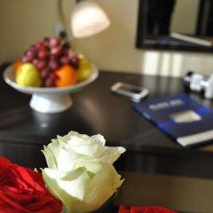 Гостиница Черное Море на Ришельевской Украина, Одесса - 11 отзывов об отеле, цены и фото номеров - забронировать гостиницу Черное Море на Ришельевской онлайн ванная фото 2