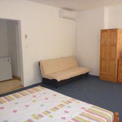 Mechta Family Hotel Аврен комната для гостей фото 4