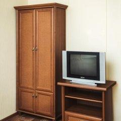 Гостиница Ял на Оренбургском тракте удобства в номере фото 2