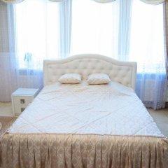 Гостиница Фелиса Улучшенный люкс разные типы кроватей фото 18