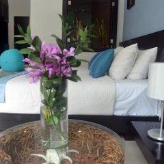 Отель Benyada Lodge комната для гостей фото 3