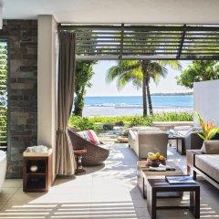 Отель Intercontinental Fiji Golf Resort & Spa 5* Стандартный номер фото 3