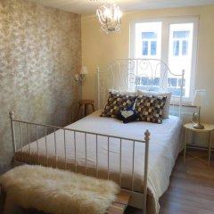 Отель The Room Brussels Бельгия, Брюссель - отзывы, цены и фото номеров - забронировать отель The Room Brussels онлайн комната для гостей фото 10