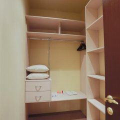 Гостиница Арбат Хауз 4* Люкс Пушкин с различными типами кроватей фото 3