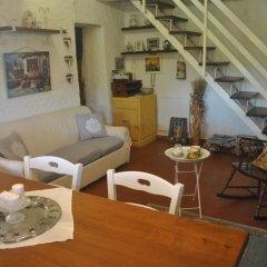 Отель La Casa di Sotto Италия, Массароза - отзывы, цены и фото номеров - забронировать отель La Casa di Sotto онлайн комната для гостей фото 3