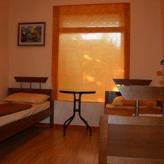 Azoyan Holiday Resort Hotel комната для гостей фото 4