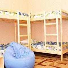 Hostel Feelin Кровать в женском общем номере с двухъярусной кроватью фото 3