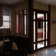 Hotel Primavera интерьер отеля фото 2