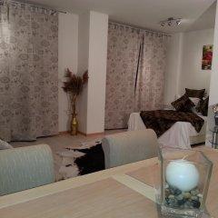 Отель Snow Pearl Residence 3* Полулюкс фото 2