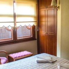 Emine Sultan Hotel 3* Номер категории Эконом с двуспальной кроватью фото 4