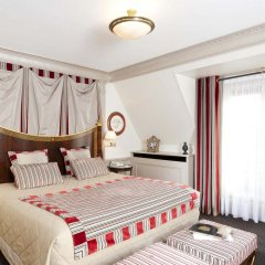 Hotel Napoleon 5* Президентский люкс с различными типами кроватей фото 7