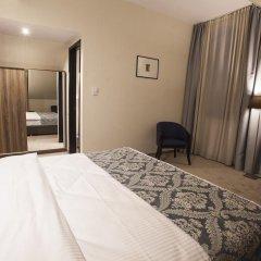 Отель Old Meidan Tbilisi Номер Делюкс с различными типами кроватей фото 5