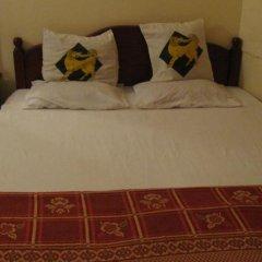 Отель Kandy Paradise Resort 3* Номер Делюкс с различными типами кроватей фото 3