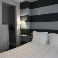 Отель Mancino 12 4* Стандартный номер фото 5