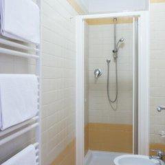 Отель Residence Mimosa 3* Студия фото 4