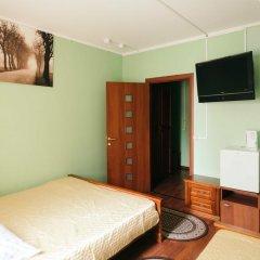 Гостиница Вояж-Бутово Номер категории Эконом с 2 отдельными кроватями фото 2