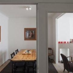 Отель Le Tissu Résidence Бельгия, Антверпен - отзывы, цены и фото номеров - забронировать отель Le Tissu Résidence онлайн в номере фото 2