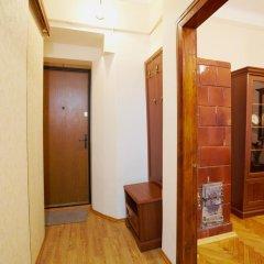 Гостиница Pylnykarska 6 удобства в номере