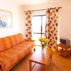 Hotel Apartamento Mirachoro II 2* Апартаменты с различными типами кроватей фото 4
