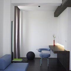 Отель Domotel Kastri Греция, Кифисия - 1 отзыв об отеле, цены и фото номеров - забронировать отель Domotel Kastri онлайн фитнесс-зал фото 2