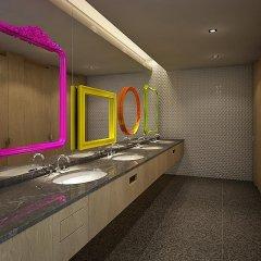 Отель ibis Styles Bangkok Khaosan Viengtai ванная фото 2