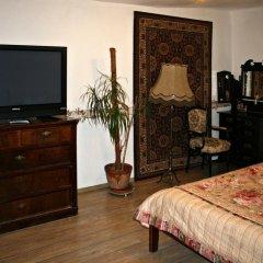 Апартаменты Кларабара Люкс с различными типами кроватей фото 2