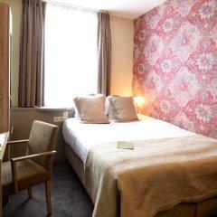 Leopold Hotel Brussels EU спа