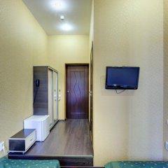 Гостиница РА на Невском 102 3* Номер Комфорт с 2 отдельными кроватями фото 10