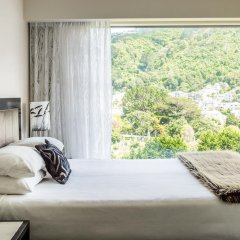 Bolton Hotel 4* Студия с различными типами кроватей фото 4