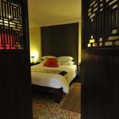 Отель Chakrabongse Villas 5* Люкс фото 12