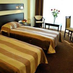 Гостиница Черное Море на Ришельевской 4* Улучшенный номер с двуспальной кроватью фото 3